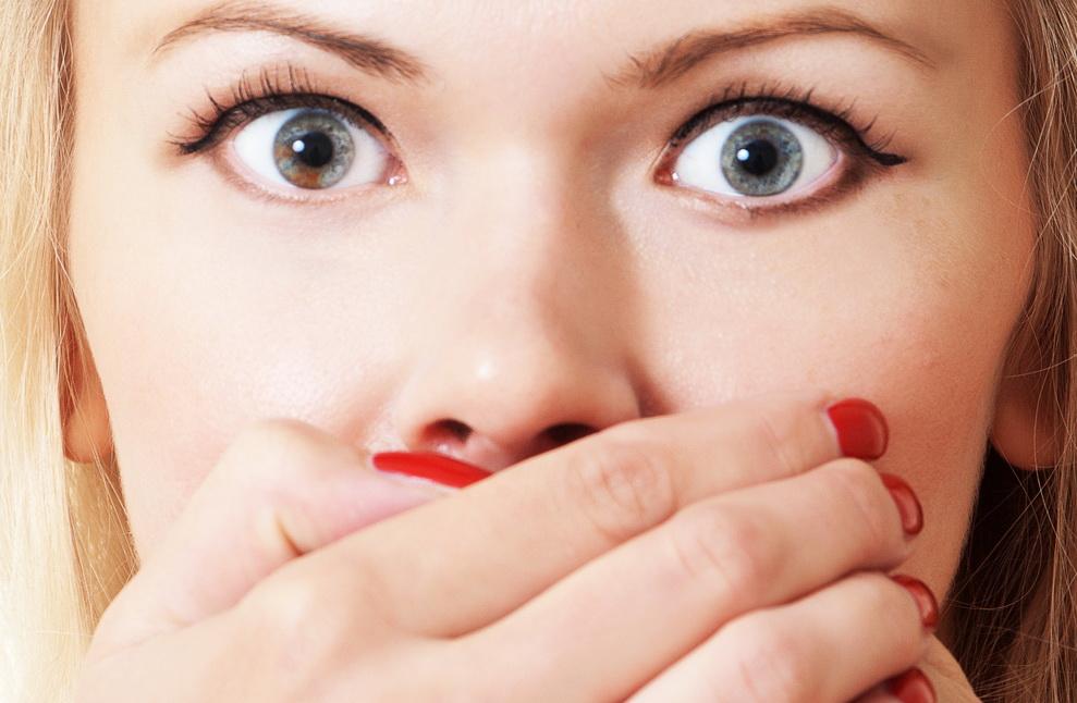 hymenolepidosis fertőző betegségek mi fáj a rossz lehellettel