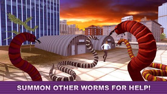 hogyan lehet elpusztítani a pinworm tojásokat ember helminták kezelése