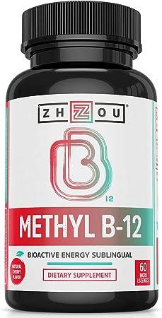 B6 vitamin és rossz lehelet. Napi szükséglet: