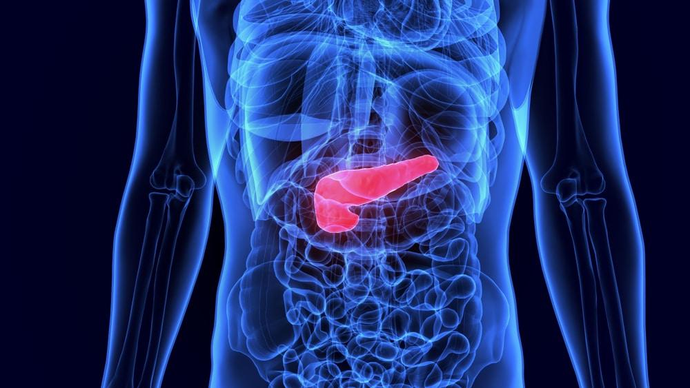 a gyomor rossz szájszaggal járó betegségei