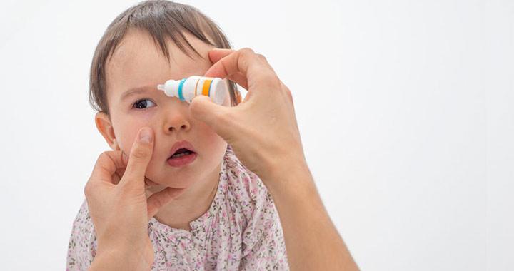 féregkezelés 2 évesnél fiatalabb gyermekeknél gyógyszerek férgek sialgimad