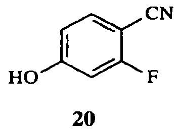 fascioliasis gyógyszer giardiasis szédülés