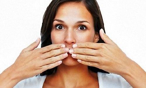 aceton szaga a sportoló szájából