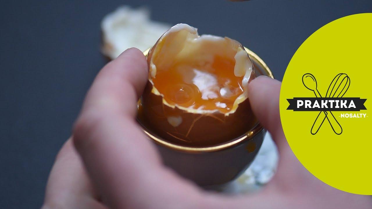 rothadt tojások szaga a szájból)