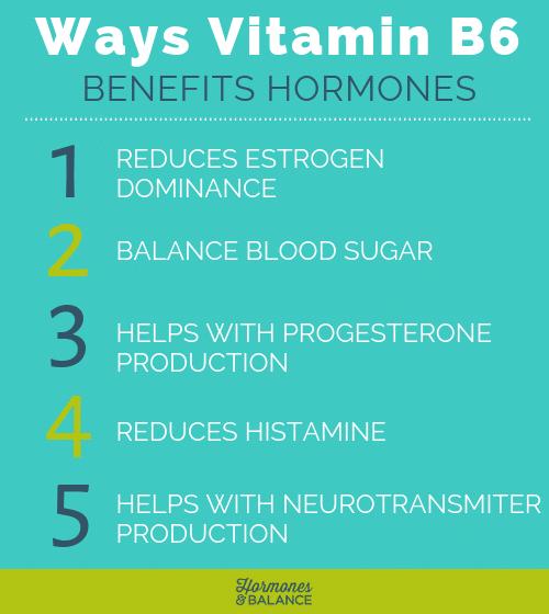 Rossz leheletű vitaminok. Vitaminhiány és rossz lehelet