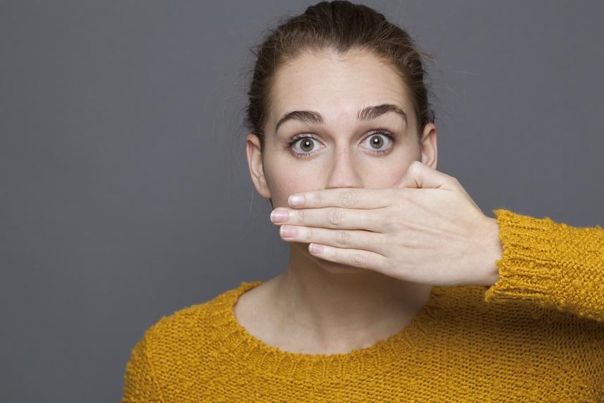 szájszagot és keserűséget okoz giardia liver disease
