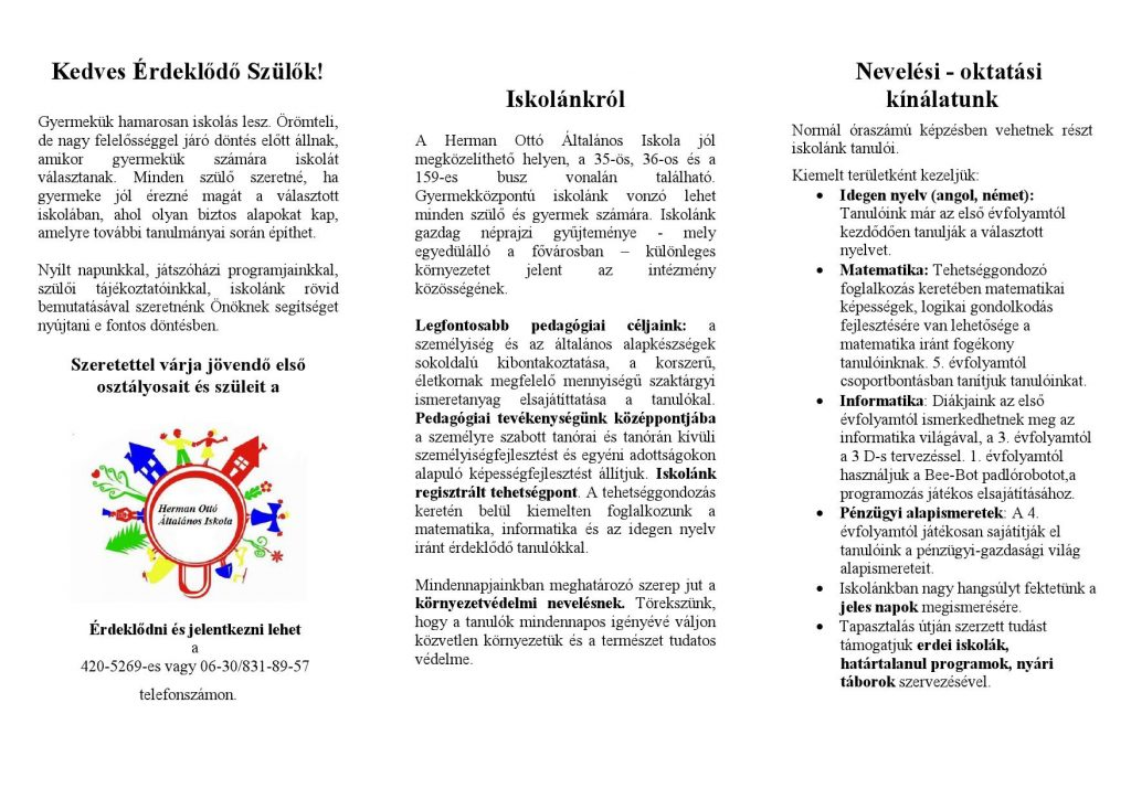 Enterobiasis hélix