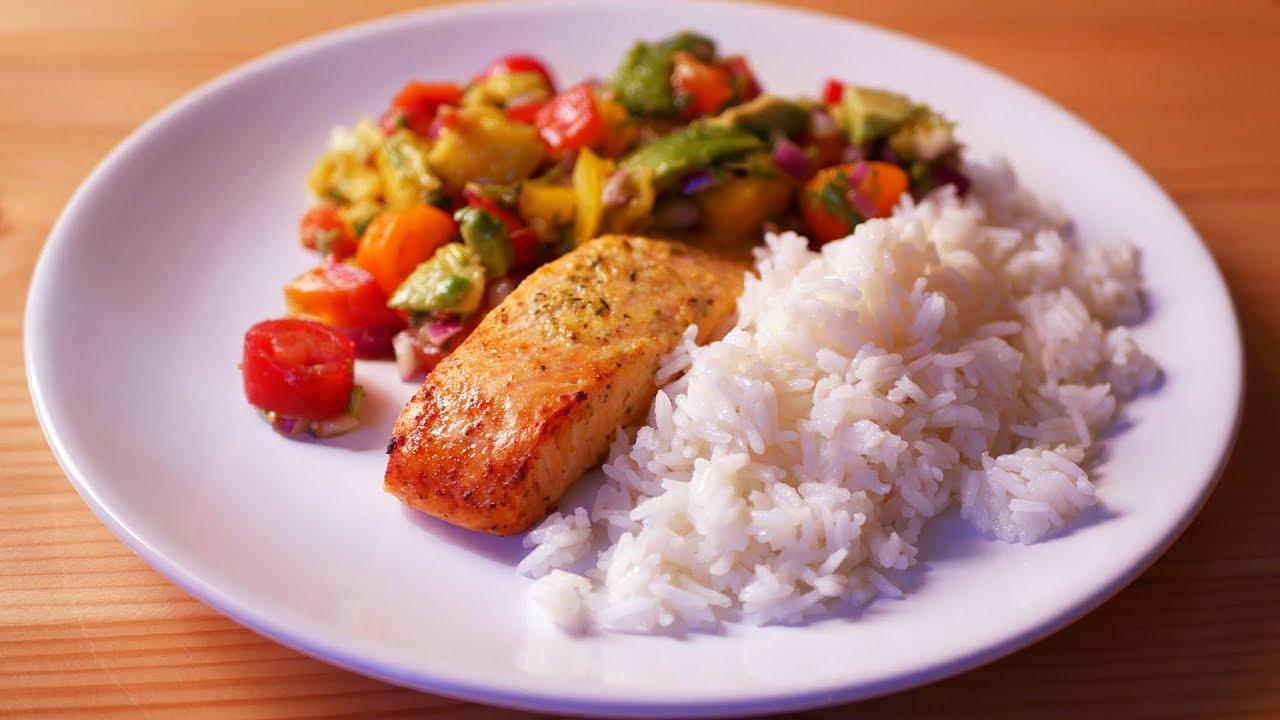 Giardiasis diéta részletesen a kezelés, Giardiasis diéta a menü kezelésében