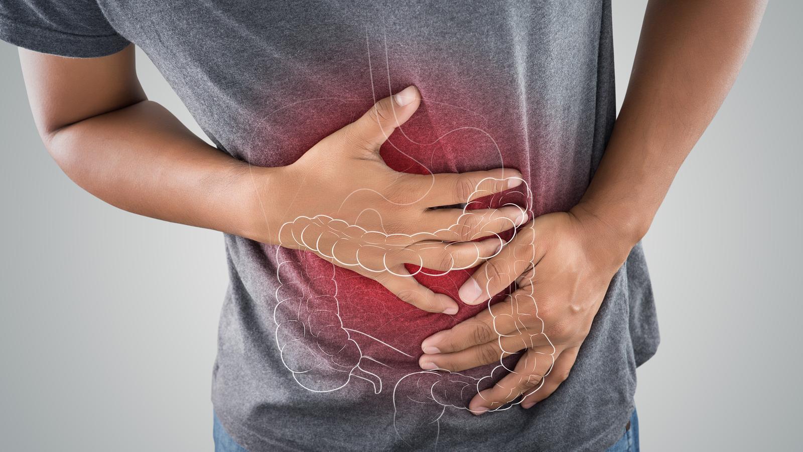 rossz lehelet gyomor hogyan lehet gyógyítani