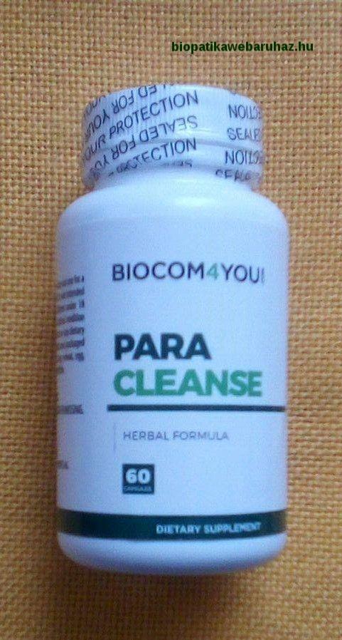 olcsó parazita gyógyszer